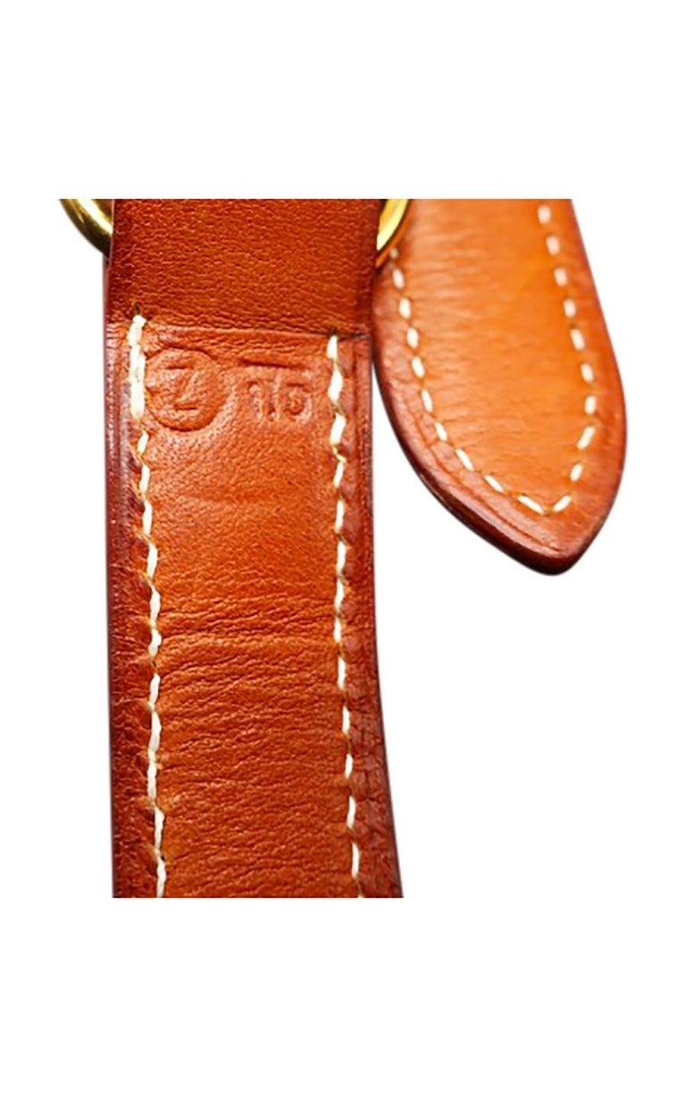 Hermès Chasse Clutch Bag 5