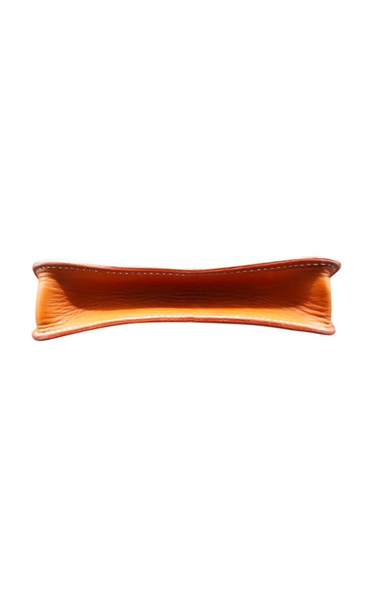 Hermès Chasse Clutch Bag 2