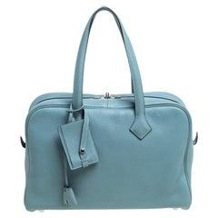 Early 2000s Handbags and Purses
