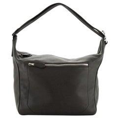Hermes Cityslide Bag Swift