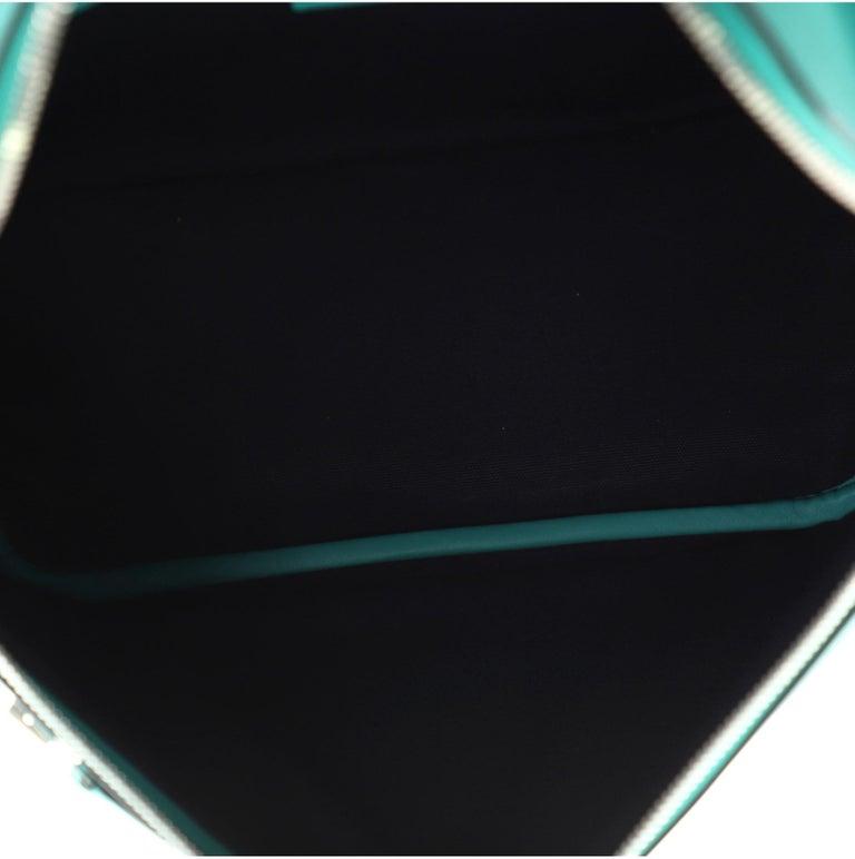 Hermes Cityslide Belt Bag Swift MM For Sale 2