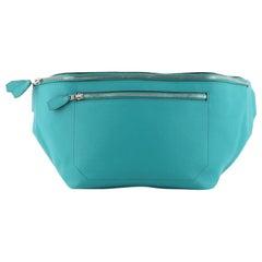 Hermes Cityslide Belt Bag Swift MM