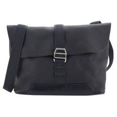 Hermes Cityslide Messenger Bag Cristobal