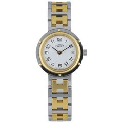 Hermes Clipper CL4.220 Ladies Watch