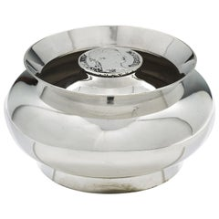 Hermès Coin Ashtray