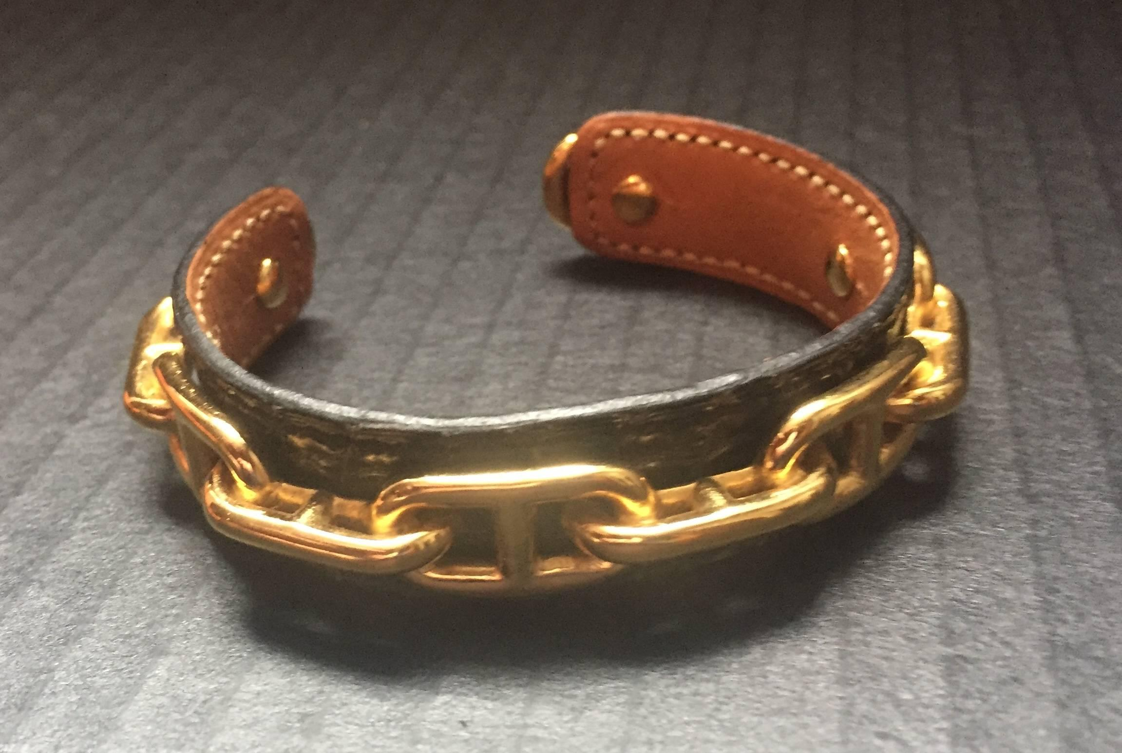France Hermes Bracelet Pics Skin C4ab9 25ec5