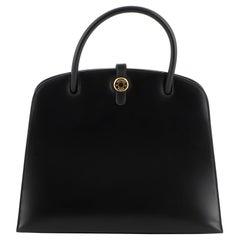 Hermes Dalvy Bag Box Calf 30