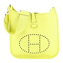 Yellow Crossbody Bags and Messenger Bags