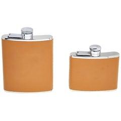 Hermès Flask