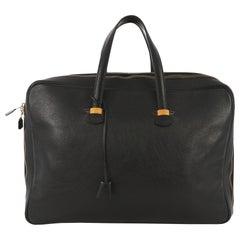 Hermes Galop Briefcase Bag Buffalo Skipper 50