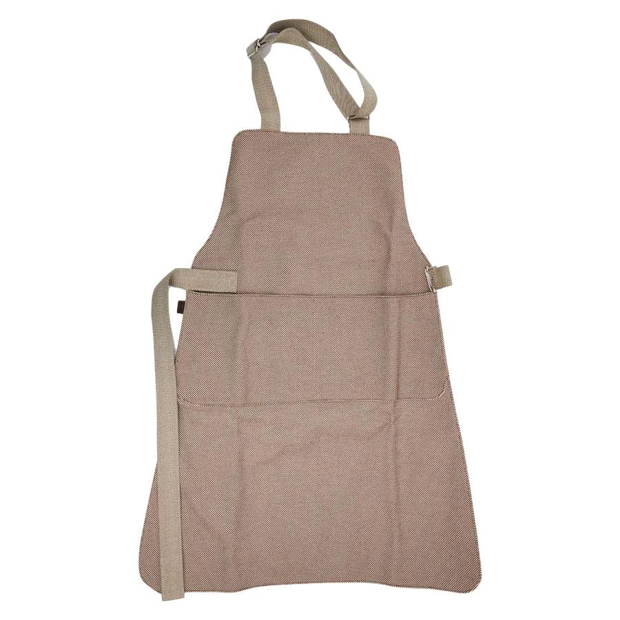 HERMES Garden Apron And Gloves Woman And Man