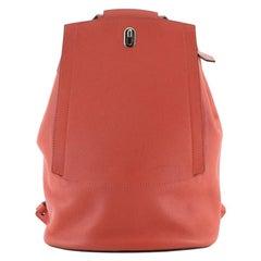 Hermes GR24 Backpack Evercolor