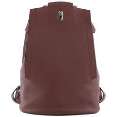 Hermes GR24 Backpack Verso Evercolor