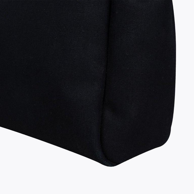 Hermès Herbag PM Bag 5