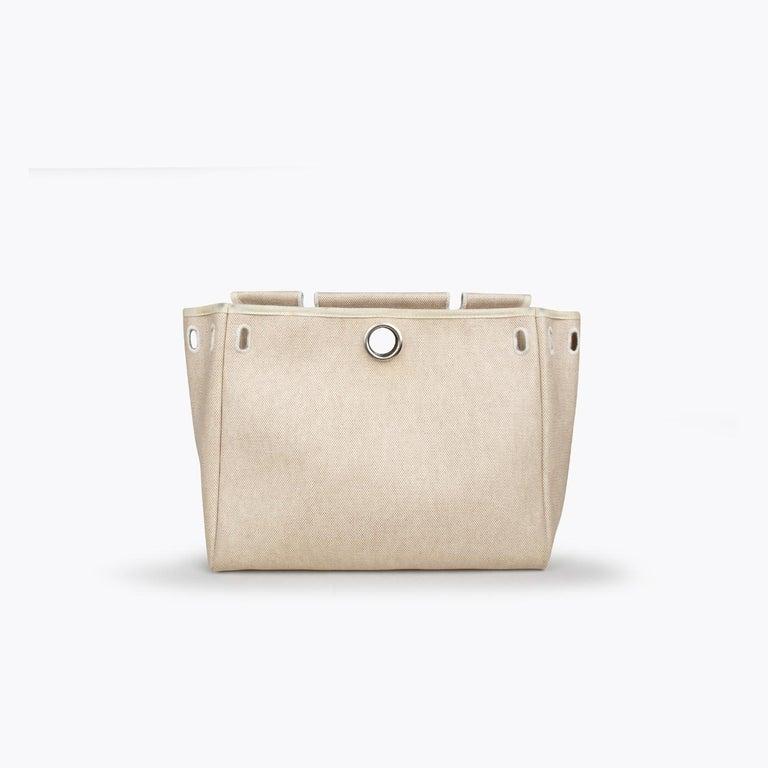 Hermès Herbag PM Bag 9