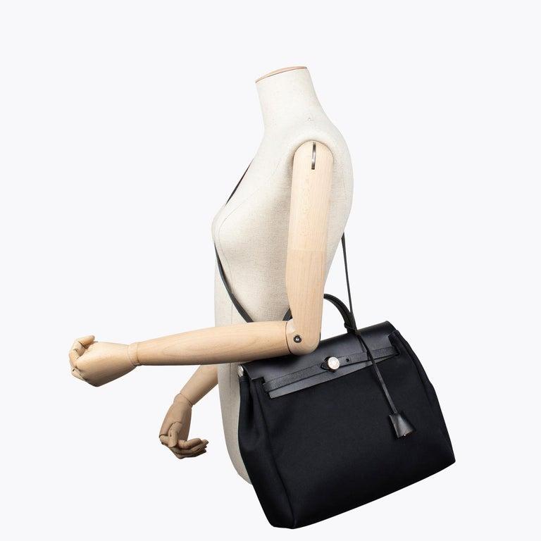 Hermès Herbag PM Bag 10
