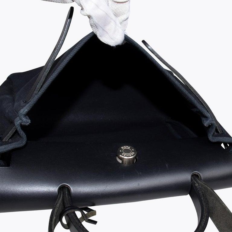 Hermès Herbag PM Bag 1