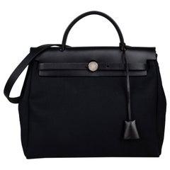 Hermès Herbag PM Bag