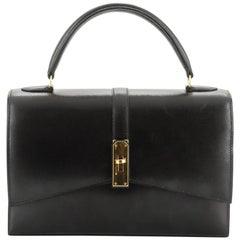 Hermes Kelgo Bag Box Calf