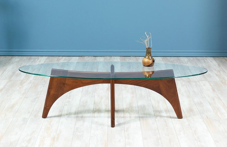 Designer: Adrian Pearsall