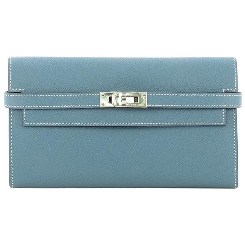 339586045028 Hermes Epsom Handbags - 271 For Sale on 1stdibs