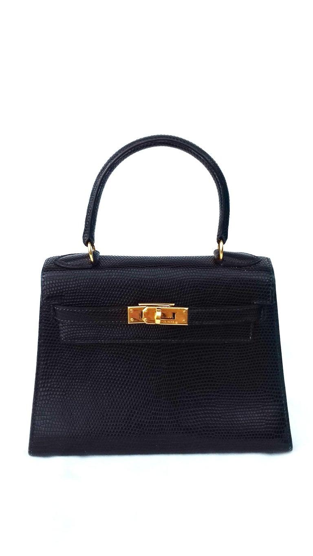 Beautiful Authentic Hermès Small Bag