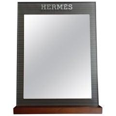 Hermès Mirror