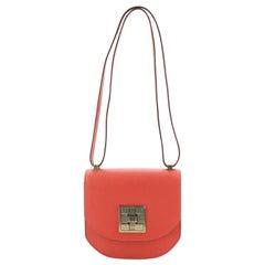 Hermes Mosaique Au 24 Bag Epsom 17