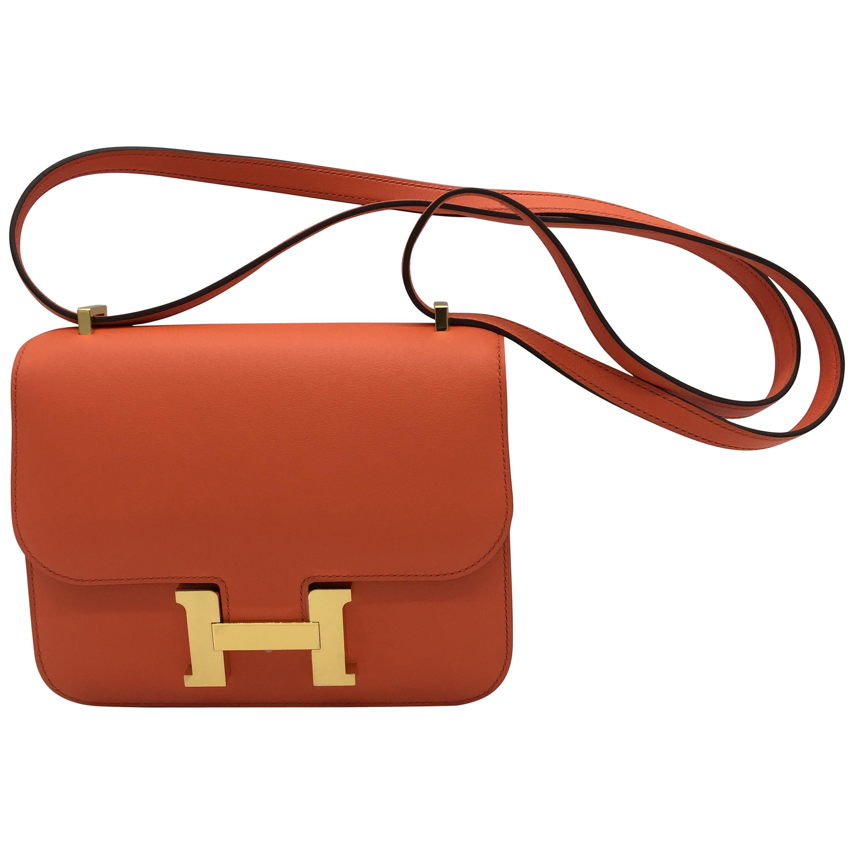 Hermes Constance Bags - 107 For Sale on 1stdibs 2f985178d1ff8