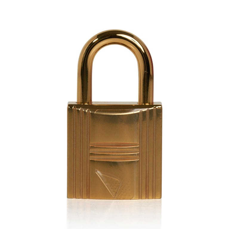Hermes Picotin Lock 18 Bag Rouge Tomate Tote Clemence Gold Hardware  For Sale 1