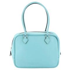 Hermes Plume Bag Swift 21