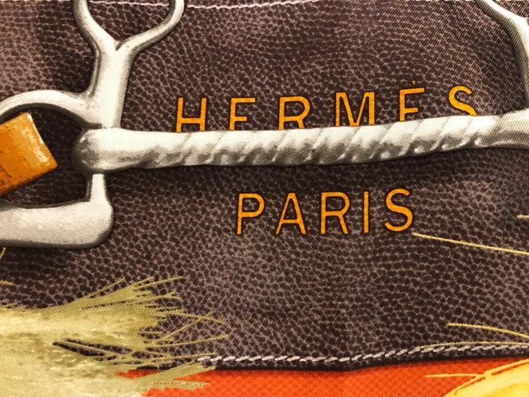 Red HERMES