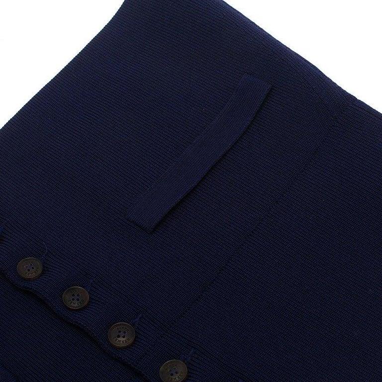 Women's Hermes Purple Silk and Polyamide Wide Corset Belt Size EU 40 For Sale