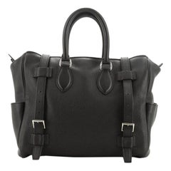 Hermes Pursangle Bag Leather 31