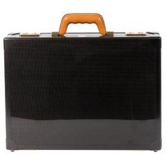 Hermès Rare Limited Edition Briefcase