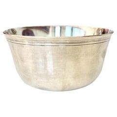 Hermes Ring Bowl