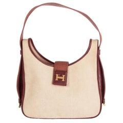1980s Handbags and Purses