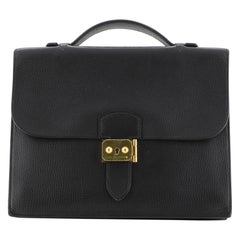 Hermes Sac a Depeches Bag Togo 27
