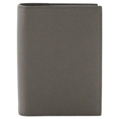 Hermes Simple Agenda Cover Leather PM