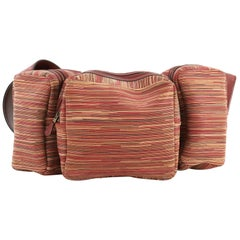 Hermes Sling Shoulder Bag Vibrato