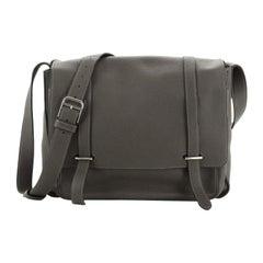 Hermes Steve Messenger Bag Togo 35