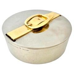 Hermes Tape Dispenser