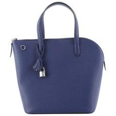 Hermes Transat Sailor Bag Novillo