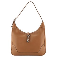 Hermes Trim II Bag Swift 31