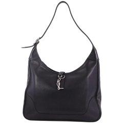 Hermes Trim II Handtasche Evercalf 31