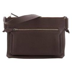 Hermes Ultrapla Bag Togo PM