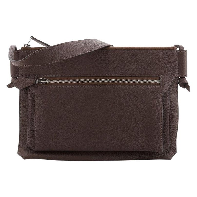 Hermes Ultrapla Bag Togo PM For Sale
