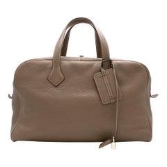 Hermes Victoria II Large Travel Bag 42cm