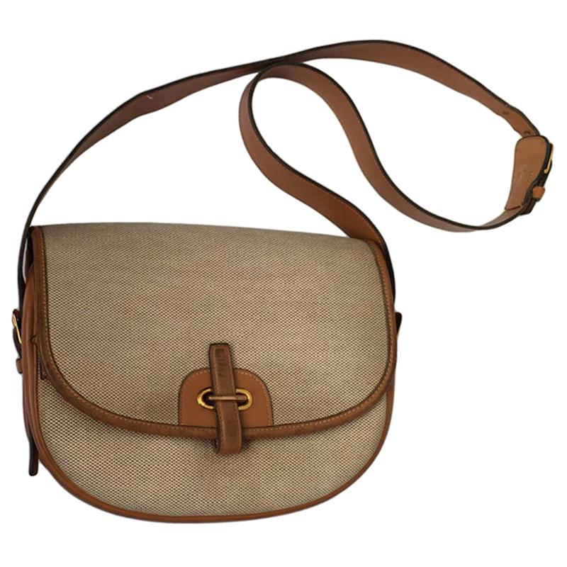 "Hermès Vintage bag ""Balle de Golf"""