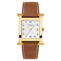 Hermes Watch Heure H HH1.801.131.VBA